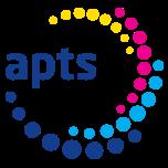 APTS Pty Ltd